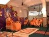 BhagabatklathaAPR2016 (12)