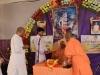 BhagabatklathaAPR2016 (16)