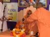 BhagabatklathaAPR2016 (17)