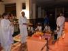 BhagabatklathaAPR2016 (19)