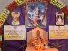 BhagabatklathaAPR2016 (22)