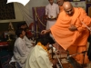 BhagabatklathaAPR2016 (26)