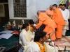 BhagabatklathaAPR2016 (28)