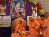 BhagabatklathaAPR2016 (33)