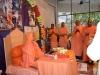 BhagabatklathaAPR2016 (38)