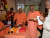 BhagabatklathaAPR2016 (40)
