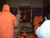 BhagabatklathaAPR2016 (43)