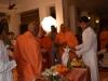 BhagabatklathaAPR2016 (7)