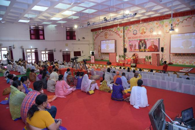 Bhagavatkatha2016 (12)