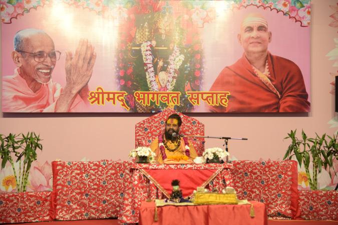 Bhagavatkatha2016 (13)
