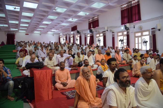 Bhagavatkatha2016 (15)