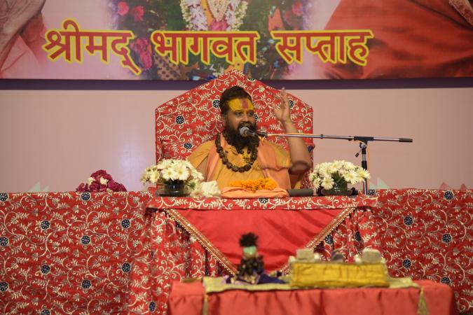 Bhagavatkatha2016 (17)