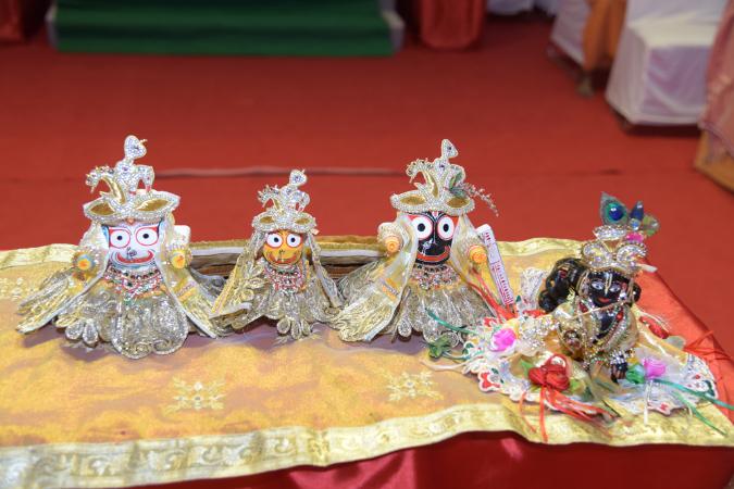 Bhagavatkatha2016 (20)