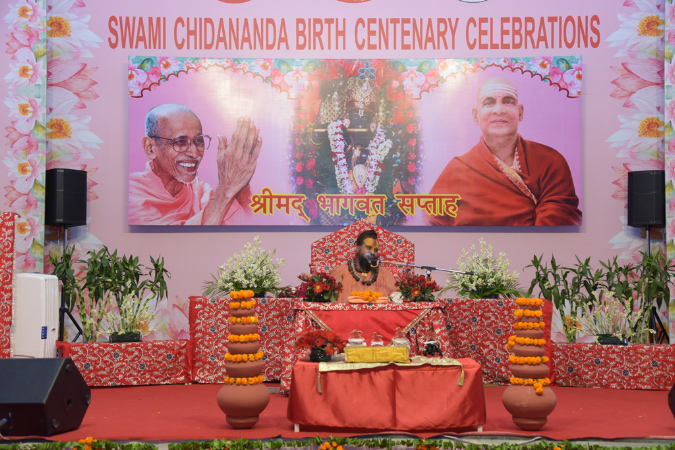 Bhagavatkatha2016 (21)
