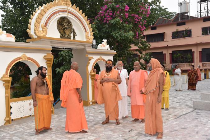 Bhagavatkatha2016 (27)