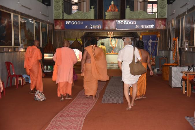 Bhagavatkatha2016 (28)