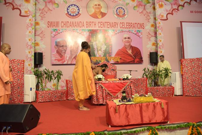 Bhagavatkatha2016 (3)