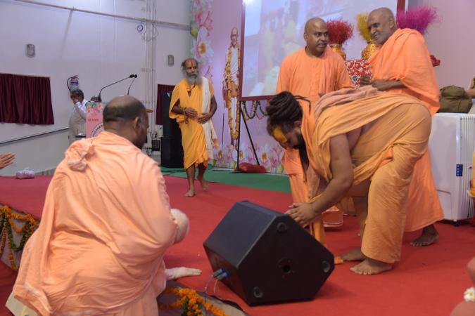 Bhagavatkatha2016 (34)