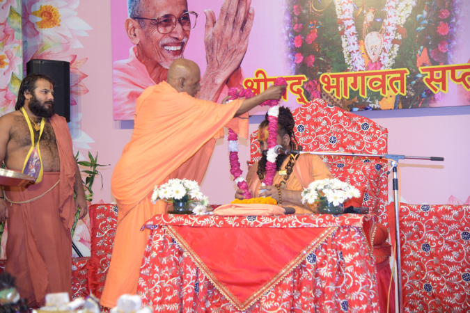 Bhagavatkatha2016 (5)