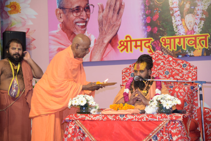 Bhagavatkatha2016 (6)
