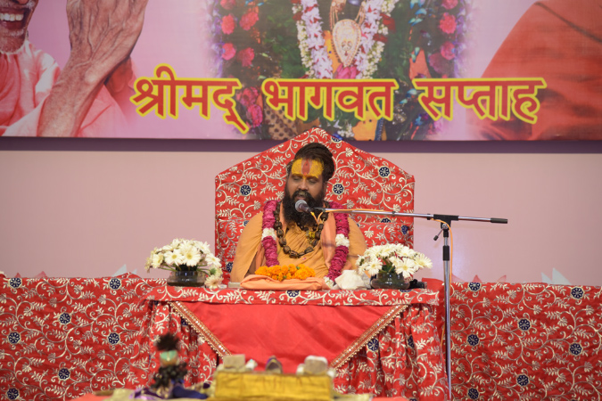 Bhagavatkatha2016 (9)