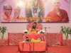 Bhagavatkatha2016 (10)