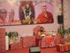 Bhagavatkatha2016 (11)