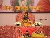 Bhagavatkatha2016 (14)