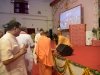 Bhagavatkatha2016 (19)
