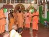 Bhagavatkatha2016 (23)