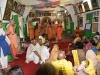 Bhagavatkatha2016 (24)