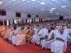 Bhagavatkatha2016 (32)