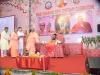 Bhagavatkatha2016 (7)