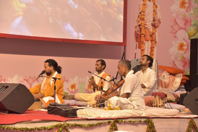 Bhaktamalkatha2016 (19)