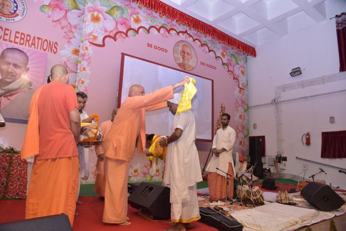 Bhaktamalkatha2016 (26)