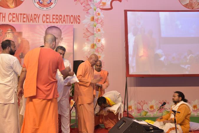 Bhaktamalkatha2016 (29)