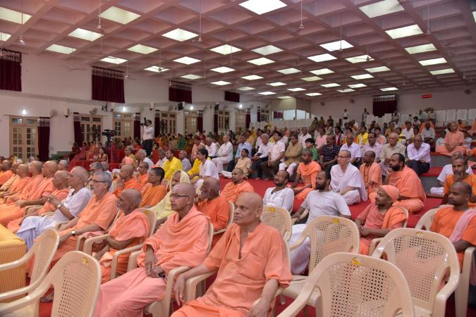 Bhaktamalkatha2016 (5)