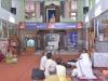 Bhaktamalkatha2016 (11)