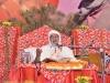 Bhaktamalkatha2016 (12)