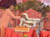 Bhaktamalkatha2016 (13)