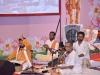 Bhaktamalkatha2016 (15)