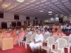 Bhaktamalkatha2016 (17)