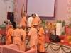 Bhaktamalkatha2016 (34)