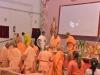 Bhaktamalkatha2016 (35)