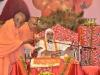 Bhaktamalkatha2016 (7)