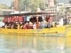 Boat Kirtan2018 (20)