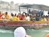 Boat Kirtan2018 (24)
