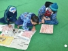 Children-Camp-jan2016 (17)