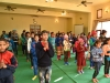 Children-Camp-jan2016 (2)