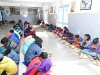 Children-Camp-jan2016 (20)